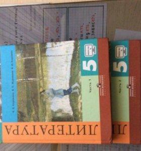 Учебники английского 2,3,4кл,литература 5кл,гдз