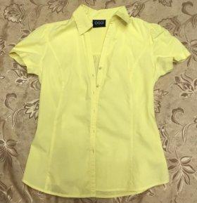 Рубашка р.42-44