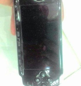 PSP 3008 Slim