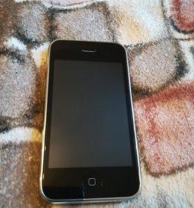 Айфон 3 s 16ги