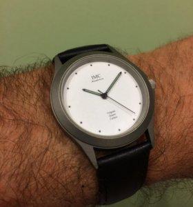 Часы наручные IMC