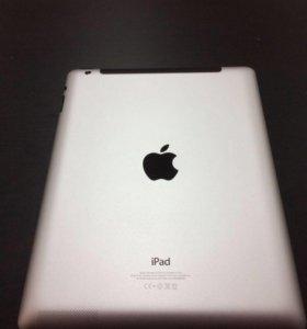 iPad 4 LTE