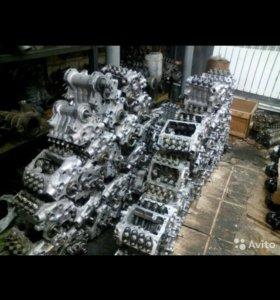 Ремонт грузовых и тракторных форсунок