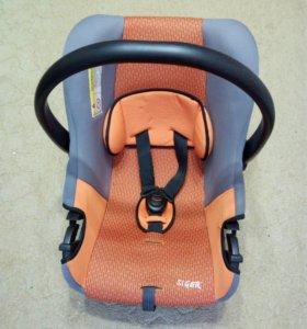 Авто переноска для младенцев