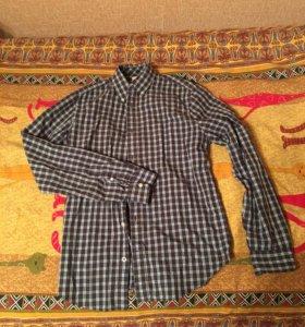 Рубашка, Gap