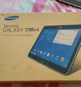Samsung Tab 4 SM T 531 на запчасти