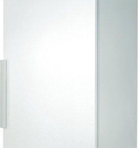 Шкаф холодильный ШХ-0,7 Polair