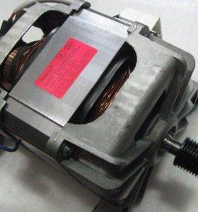 Мотор samsung