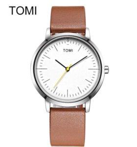 Часы наручные Tomi. 181217