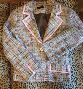 Пиджак женский Vera moda