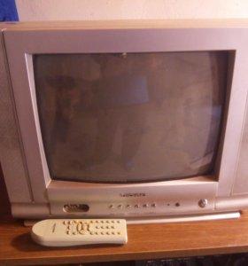 Телевизор Techno TS -1405