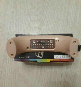 LED мини лампа
