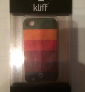 Чехлы на iPhone 4 /4s