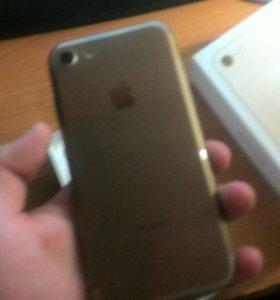 Айфон 7 реплика продаю, или обмен на телефон