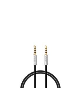 Кабель ARCHEER Aux Cable 3.5mm 1.2m