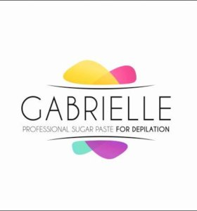 Паста для шугаринга Gabrielle