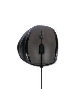 Мышь Jet.A Comfort OM-U59 Black
