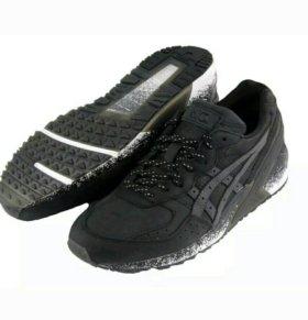 Новые кроссовки Asics ОРИГИНАЛ из США