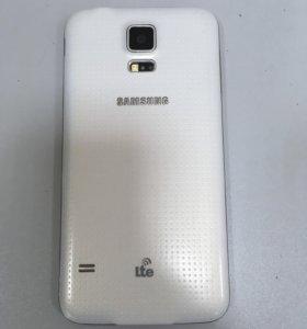 Samsung Galaxy s5 16Gb 4G ОБМЕН НА АЙФОН 5s