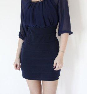 Платье Pollini