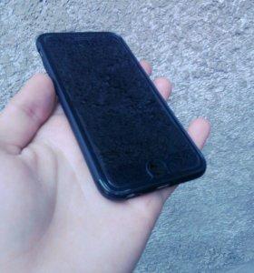 IPhone 6 16gb Space gray обм