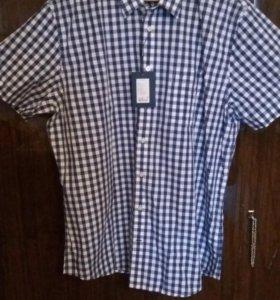 Рубашка Cap Horn