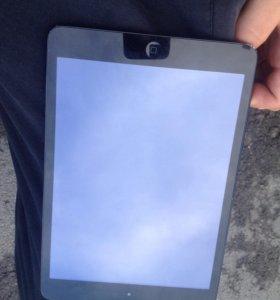iPad mini 16gb wifi+sim