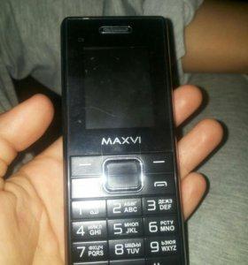 Maxvl