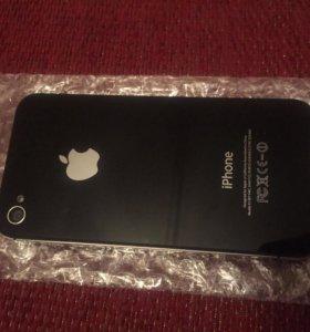 Продаю IPhone 4s 16 GB