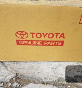 Фара левая Toyota Rav 4 первое поколение. Оригинал