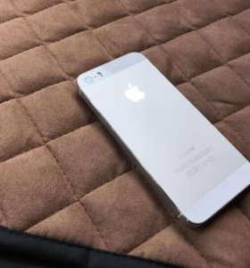 iPhone 5s/32
