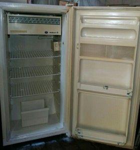 Океан-2 (0),холодильник б/у