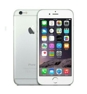Iphone 6 16gb Cрочно!!!