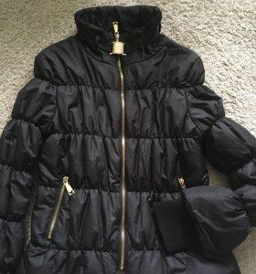 Куртка 6p.m.