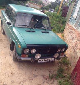 ВАЗ-21063
