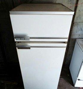 "Холодильник ""Бирюса 21"". Доставка."