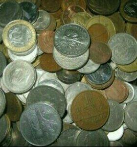 400 монет.