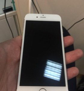Apple iPhone 6 64Gb(без touch iD)
