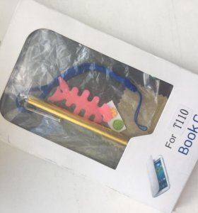 Чехол на Samsung Galaxy Tab 3 Lite 7.0