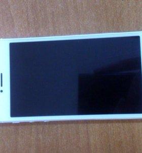 Айфон 5 16Gb iPhone 5