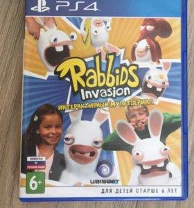 Обмен продажа Диски игры PS4