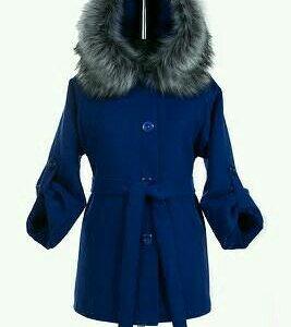 Продам пальто! Кашемир.