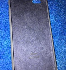 Чехол для iPhone 6s plus/6 plus