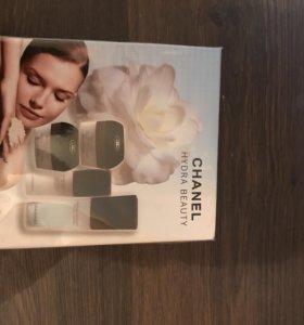 Набор крема Шанель увлажняющий Chanel