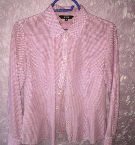 Рубашка женская Ostin M