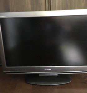 Телевизор SHARP LC-32RD8RU