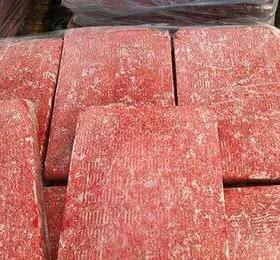 Мясо-костный фарш