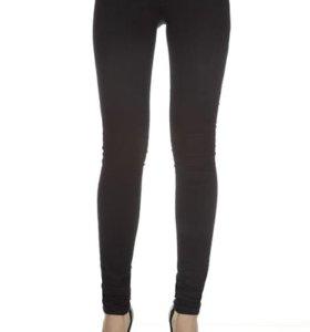Продам новые джинсы pantamo 30 размера