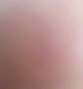 Айфон 4s на 8 гб