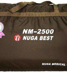 Nuga best nm 2500
